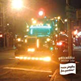Deerhoof Breakup Song [VINYL]