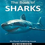 The Book of Sharks |  My Ebook Publishing House