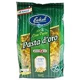 Eskal Corn Pasta Lasagne G/F 500g - ESL-100353