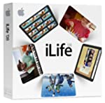 Apple iLife '08