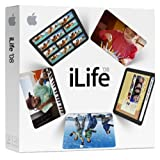 Apple iLife '08 (Mac)by Apple