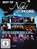 Best Of Night Of The Proms Vol. 4 title=