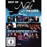 "Best Of Night Of The Proms Vol. 4von ""VARIOUS"""