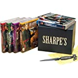 Sharpes Classic Collection