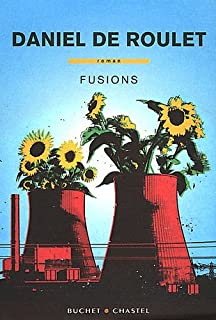 Fusions : roman