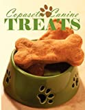 Copasetic Canine Treats