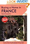 Buying a Home in France: A Survival H...
