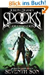 Spook's: I Am Grimalkin: Book 9 (The...