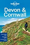 Lonely Planet Regional Guide Devon &amp;...
