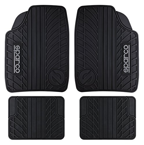 sparco-opc18180001-set-tappeti-gomma