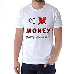 Elinen Don't Love Money
