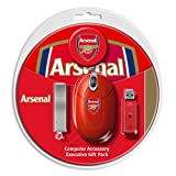Arsenal Executive Gift Pack: Official Merchandise (PC)