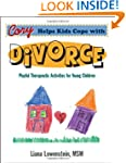 Cory Helps Kids Cope With Divorce: Pl...