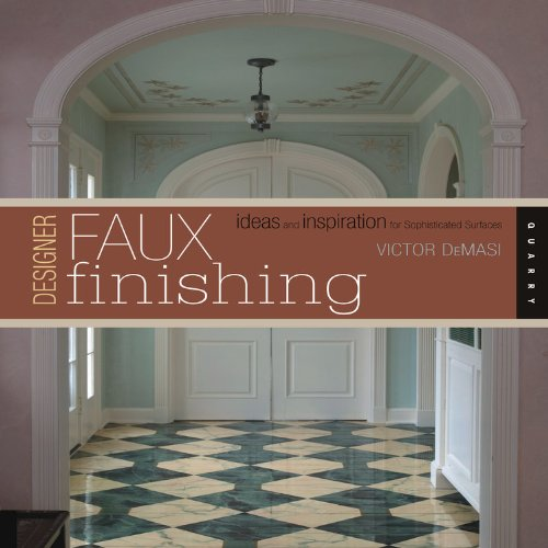 designer-faux-finishing-ideas-and-inspiration-for-sophisticated-surfaces-ideas-and-inspirations-for-