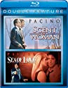 Scent of a Woman / Sea of....<br>$470.00
