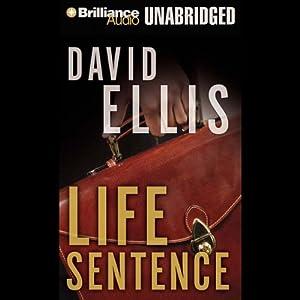 Life Sentence Audiobook