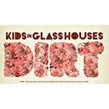 Kids In Glass Houses - Sticker Dirt