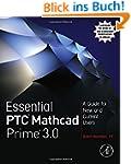 Essential Ptc MathCAD(R) Prime(r) 3.0...