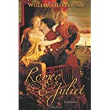 Romeo and Juliet (Timeless Classics)by William Shakespeare