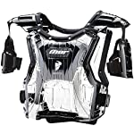 Thor MX Quadrant Protector Men's Roost Deflector Dirt