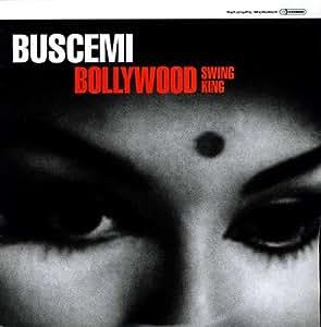 Buscemi - Bollywood Swing King