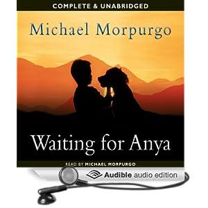 Amazon.com: Customer reviews: Waiting for Anya