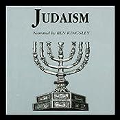 Judaism | [Dr. Geoffrey Wigoder]