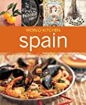 World Kitchen: Spain