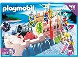 Playmobil SuperSet Castle