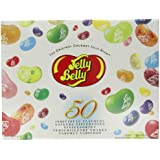 Jelly Belly Gift Box 50 Assorted Flavours 600 g