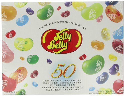 jelly-belly-beans-50-varieta-confezione-regalo-1er-pack-1-x-600-g