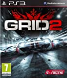 Grid 2 PS-3 UK