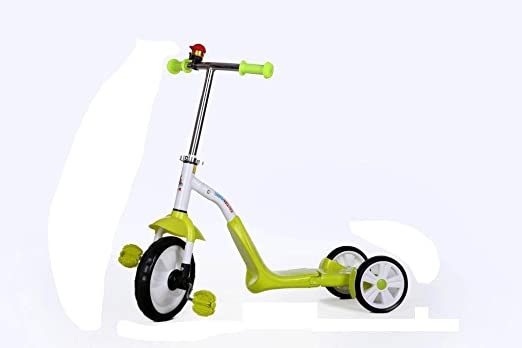 Scooter Mini Micro 2in1 Classic