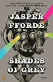 img - for Shades of Grey: A Novel book / textbook / text book