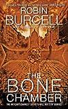 The Bone Chamber (Sidney Fitzpatrick Book 2)