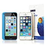 Anker� Glaze Films de protection d'�c...