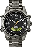 Timex Expedition Chronograph Men's watch Indiglo Illumination