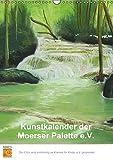 ISBN 3664511808