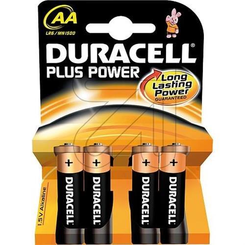 duracell-plus-mn1500-aa-baterias-alcalinas-4-piezas-017641