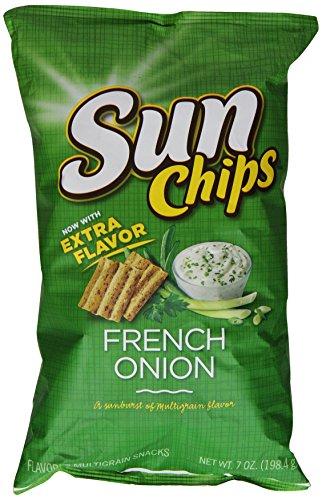 sunchips-multigrain-snacks-french-onion-7-oz