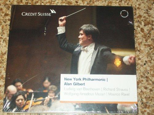 alan-gilbert-new-york-philharmonic-cd-credit-suisse