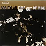 Time Out of Mind (Vinyl)