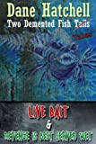 img - for Two Demented Fish Tales book / textbook / text book