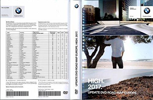 bmw-update-dvd-europa-europe-road-map-high-2013