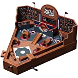 Front Porch Classics - Circa Baseball Game - Pinball