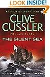 The Silent Sea: Oregon Files #7 (The...