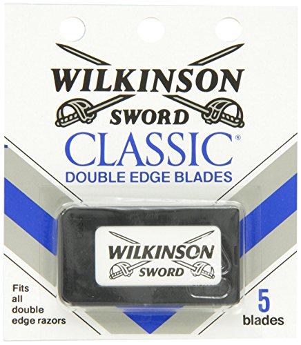 wilkinson single personals Brand new wilkinson chrome single coil guitar pickup 63mm (l) x 14 mm  wilkinson w90m p90 guitar pickup single coil- middle by guitar tech $5833 $ 58 33.