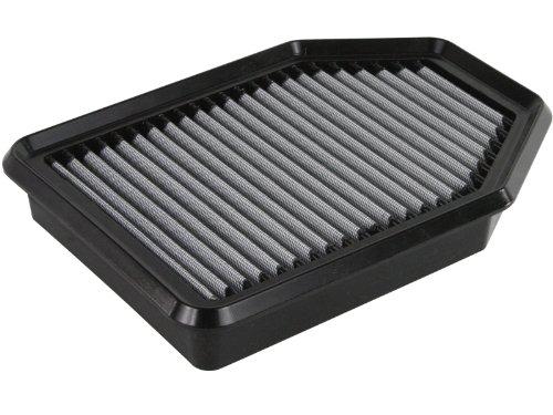 aFe 31-10155 Magnum Flow OER Pro DRY S Air Filter for Jeep Wrangler JK V6-3.8/3.6L