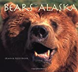 Bears of Alaska (1570612862) by Bauer, Erwin