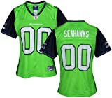 Seattle Seahawks Nfl Womens Replica Team Jersey (12 Pack) at Amazon.com